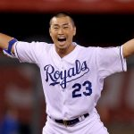 Norichika Aoki: Life After Come to America
