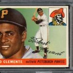 The 10 Most Valuable Baseball Cards