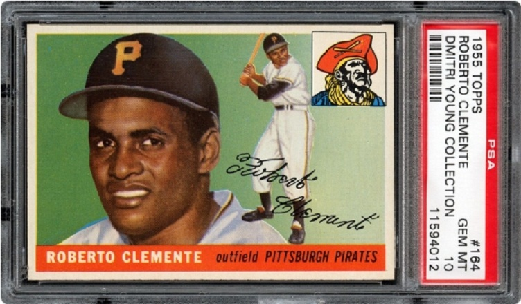 The 10 Most Valuable Baseball Cards Best Baseball Equipment