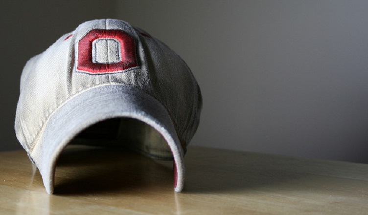 The Best Way To Wash A Baseball Cap
