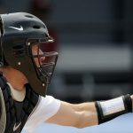 [Reviews] Best Batting Helmets in 2018 with Guide for Young Players