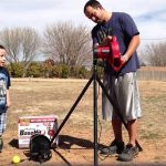 [Reviews]Best Pitching Machines 2018: Youth and Kids Baseball