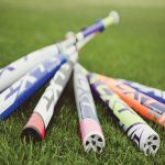 Best Tee Ball Bats 2018: Top Deals With Reviews