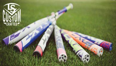 Best tee ball bats 2017