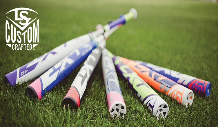 Best Tee Ball Bats For 2019: Buying Guide And Reviews