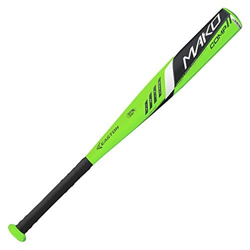 Easton MAKO COMPOSITE (Youth) Tee-Ball Bat Review