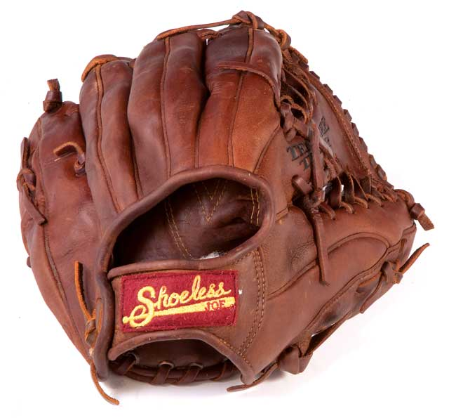 Shoeless Joe Gloves