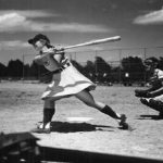 Top 4 Greatest Female Baseball Players of All Time