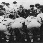 A History of Japanese Baseball: From Pre-War to Post-War