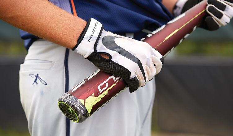 Best batting gloves 2017