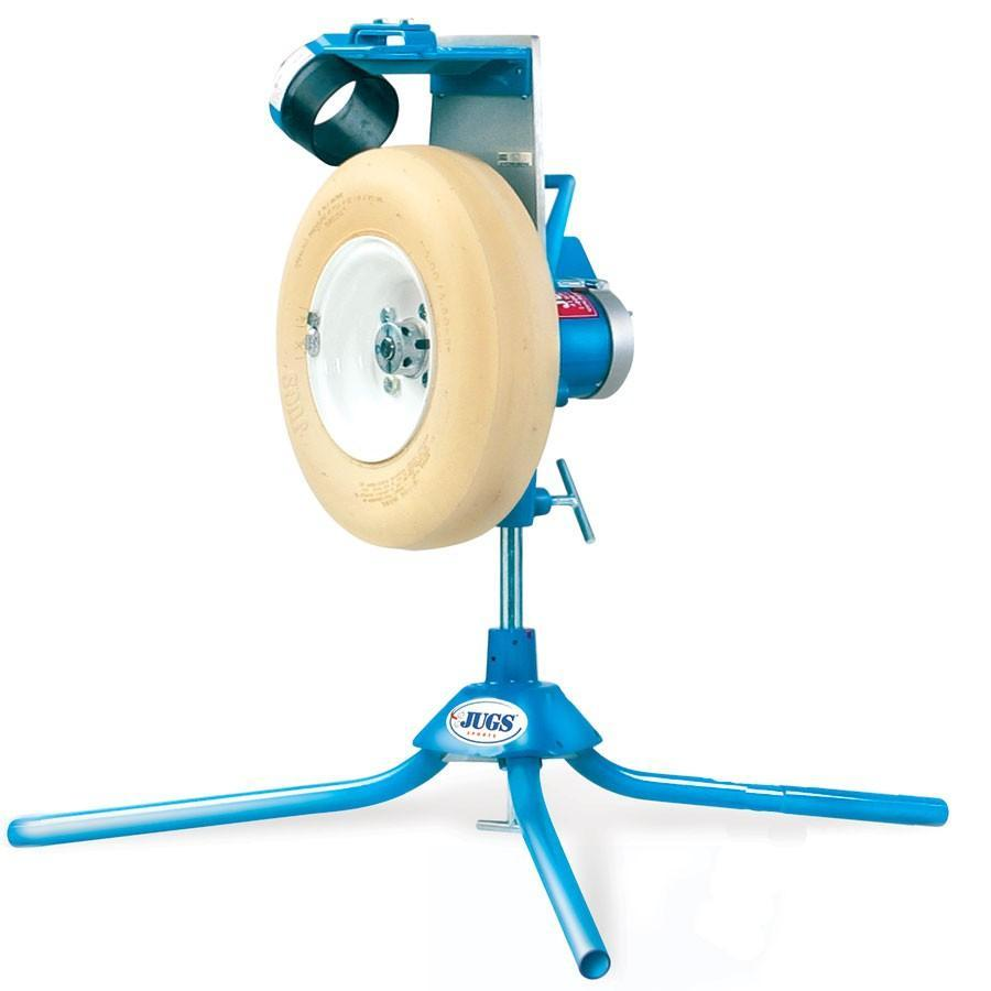 Jugs (Junior Baseball) Pitching Machine