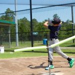 Top 5 Best Batting Tees with Review