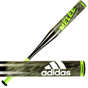 Best Slowpitch Softball Bats 2019 Buyers Guide With Reviews
