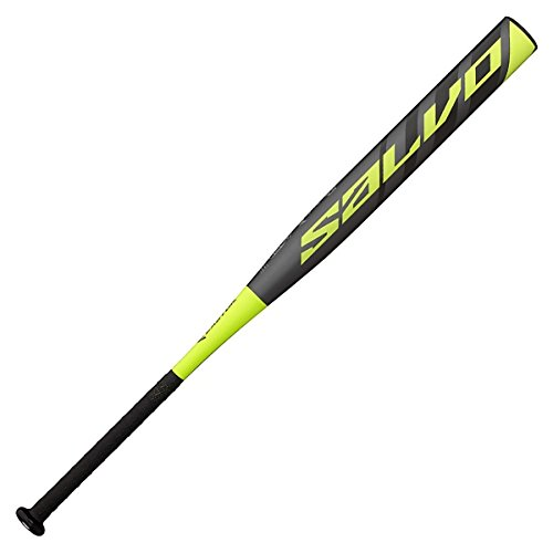 Best slowpitch softball bats