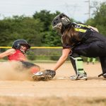 Top 5 Best Softball Cleats for 2018: Buyer Guide And Reviews