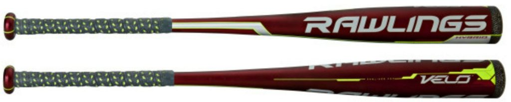 Best Baseball Bats For Little League 2019: Buying Guides