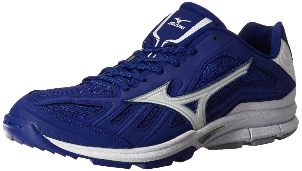 Best Baseball Turf Shoe 2018
