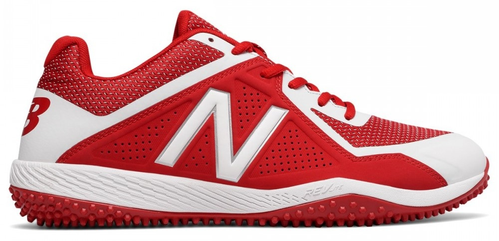 841370f70bb23 The 4 Best Baseball Turf Shoes In 2019: Top Brands And Reviews