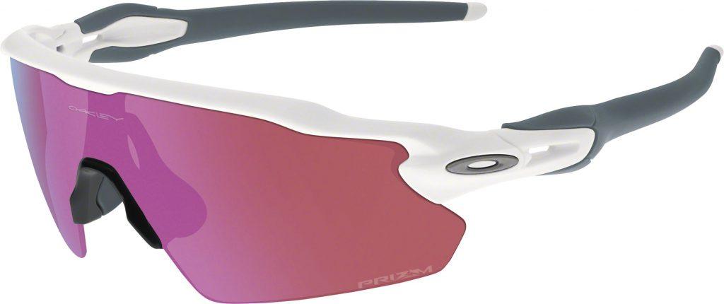 Best baseball sunglasses 2018