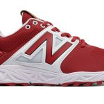 Best Baseball Turf Shoes 2018 With Reviews