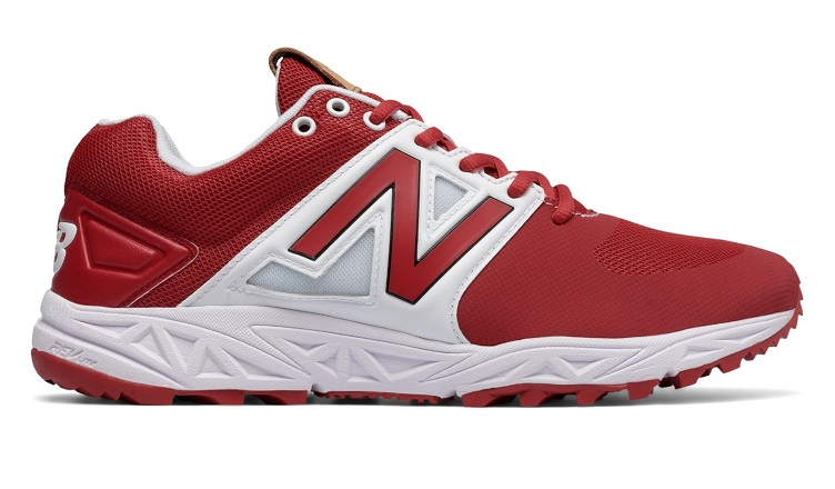 8b0d7f4824b8db The 4 Best Baseball Turf Shoes In 2019  Top Brands And Reviews