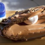 The 8 Best Baseball Glove Oil or Conditioner 2018 With Reviews
