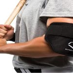 Best Baseball Elbow Guard 2018 With Reviews