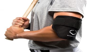 Best baseball Elbow Guard