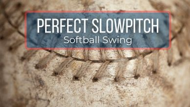 how-to-have-the-perfect-swing-in-softball
