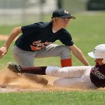 Best Youth Baseball Cleats 2018: Top Deals With Reviews