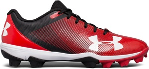 Best Youth Baseaball Cleats