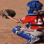 The 8 Best Youth Baseball Gloves 2019: Top Deals & Reviews