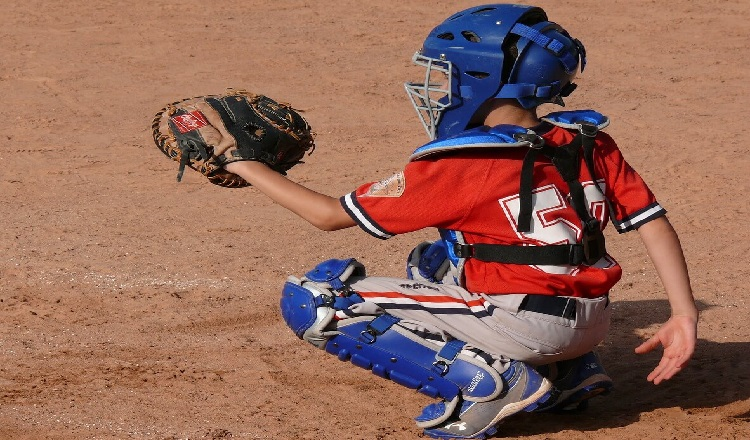Best Youth baseball gloves 2018
