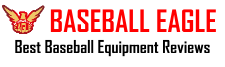 Best Baseball Equipment Reviews | Baseball Eagle
