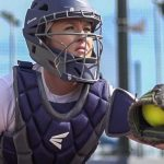 The 8 Best Catchers Gear Sets 2019 And Reviews