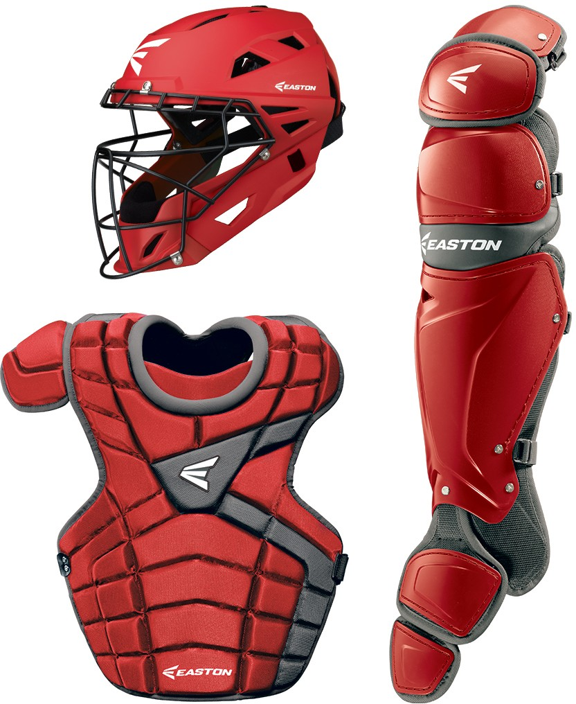 The 8 Best Catchers Gear Sets 2019 And Reviews Baseball Eagle