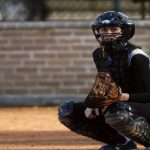 Best Youth Catchers Mitts 2019: Top 8 Deals And Reviews