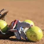 Best Softball FastPitch Gloves 2019: Top 5 Deals & Reviews