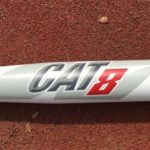 2019 Marucci CAT 8 Baseball Bat Review