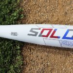 2019 Louisville Slugger Solo 619 Review
