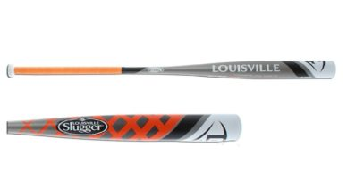 YBAR152 Baseball Bat