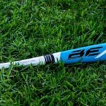 Easton Ghost x Hyperlite Review - Baseball Eagle