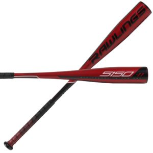Rawlings 2019 5150 USA Youth Baseball Bat