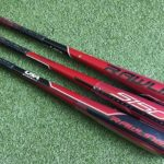 Rawlings 2019 5150 USA Youth Baseball Bat Review