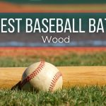 Best Wood Bats for 2017: Wooden Bat Brands & Reviews