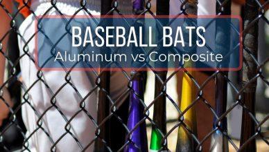 Are-composite-bats-better-than-aluminum-bats