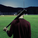 High School Baseball Bat Size