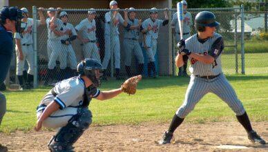 High School Baseball Bat Rules