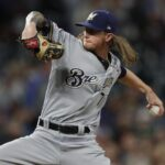 Week 3 Relief Pitcher Rankings: 2020 Fantasy Baseball