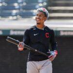 Week 3 Shortstop Rankings: 2020 Fantasy Baseball